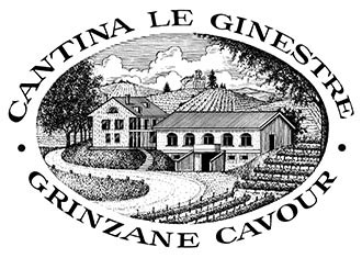 Azienda Agricola Le Ginestre